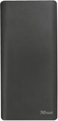 Мобильная батарея TRUST Primo Thin 10000 1