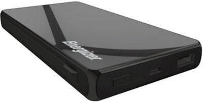 Мобильная батарея ENERGIZER UE10016CQ 10000mAh TYPE-C QC3.0 Black 2