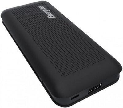 Мобильная батарея ENERGIZER UE10005 10000mAh Black 2