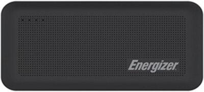 Мобильная батарея ENERGIZER UE10005 10000mAh Black 3