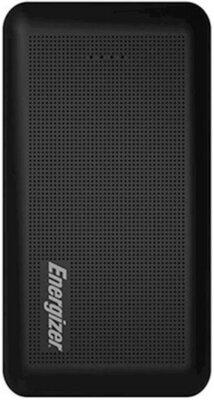 Мобільна батарея ENERGIZER UE15005 15000mAh Black 1