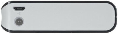 Мобільна батарея ERGO LI-88 20000 mAh Black 5