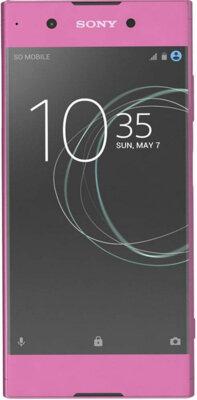 Смартфон Sony Xperia XA1 Plus G3416 Pink 1