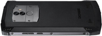 Смартфон Doogee S55 Lite Black 6