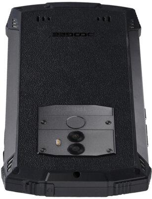 Смартфон Doogee S55 Lite Black 10