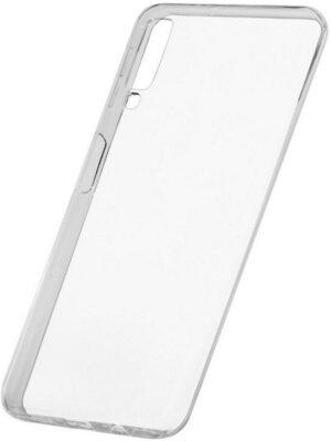 Чехол GlobalCase TPU Extra Slim для Samsung Galaxy A7 (A750) 2018 Light 2