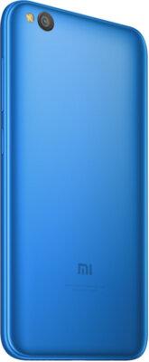 Смартфон Xiaomi Redmi Go 1/8GB Blue 5