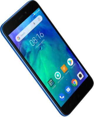 Смартфон Xiaomi Redmi Go 1/8GB Blue 8