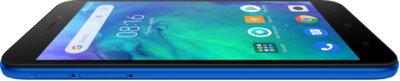 Смартфон Xiaomi Redmi Go 1/8GB Blue 9
