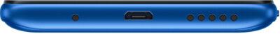 Смартфон Xiaomi Redmi Go 1/8GB Blue 11