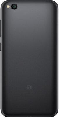 Смартфон Xiaomi Redmi Go 1/8GB Black 3