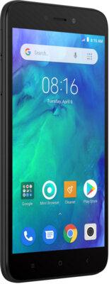 Смартфон Xiaomi Redmi Go 1/8GB Black 4