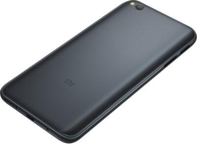 Смартфон Xiaomi Redmi Go 1/8GB Black 9