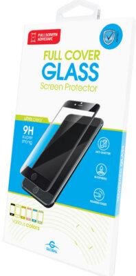 Захисне скло Global Full Glue для Samsung Galaxy A9 (2018) A920 1