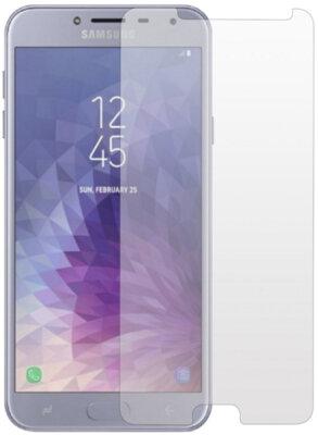 Захисне скло MakeFuture для Samsung Galaxy J4 J400 2