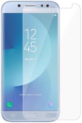 Захисне скло MakeFuture для Samsung Galaxy J7 Neo J701 2