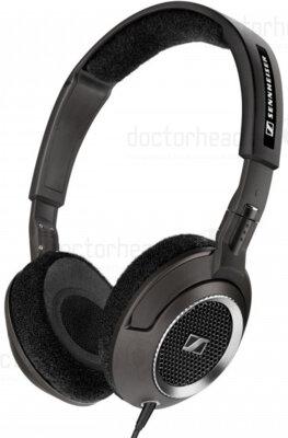 Навушники Sennheiser HD 239 1