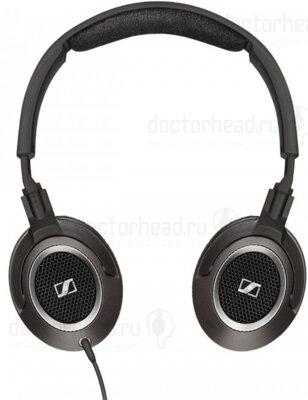 Навушники Sennheiser HD 239 3