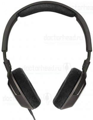 Навушники Sennheiser HD 239 4