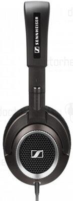 Навушники Sennheiser HD 239 5