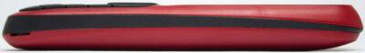 Мобильный телефон ASTRO A177 Red/Black 5