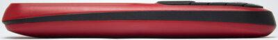 Мобильный телефон ASTRO A177 Red/Black 6