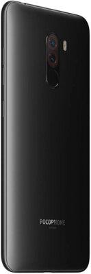 Смартфон Xiaomi Pocophone F1 6/128GB Black 5
