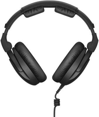 Навушники Sennheiser HD 300 PRO 2