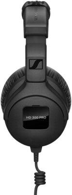 Навушники Sennheiser HD 300 PRO 3