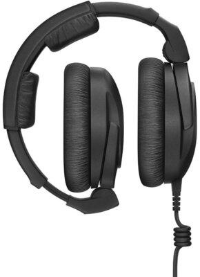 Навушники Sennheiser HD 300 PRO 4