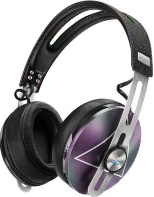 Навушники Sennheiser M2 AEBT Pink Floyd 1