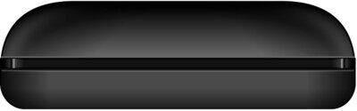 Мобильный телефон ASTRO A174 Black 5