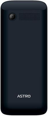 Мобільний телефон ASTRO A246 Navy 2