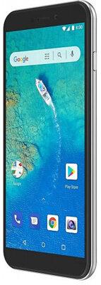 Смартфон General Mobile 8GO 1/16GB Gray 3