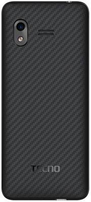 Мобільний телефон Tecno T473 Space Gray 2