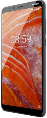 Смартфон Nokia 3.1 Plus 3/32GB Baltic 5