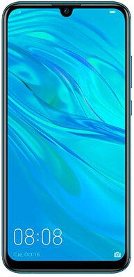 Смартфон Huawei P Smart 2019 3/64GB Sapphire Blue 1