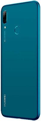Смартфон Huawei P Smart 2019 3/64GB Sapphire Blue 4