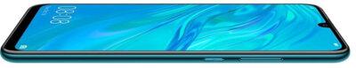 Смартфон Huawei P Smart 2019 3/64GB Sapphire Blue 8
