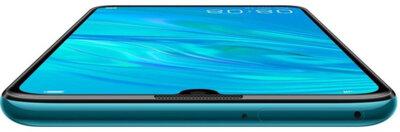 Смартфон Huawei P Smart 2019 3/64GB Sapphire Blue 9
