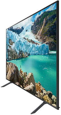 Телевизор Samsung UE58RU7100UXUA 6