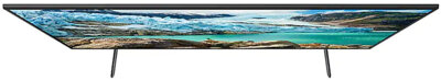 Телевизор Samsung UE58RU7100UXUA 7