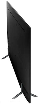 Телевизор Samsung UE58RU7100UXUA 8