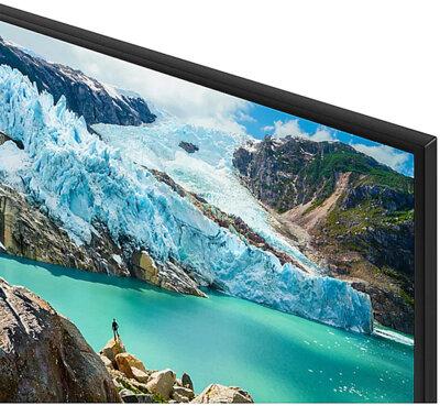 Телевизор Samsung UE58RU7100UXUA 9