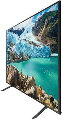 Телевізор Samsung UE65RU7100UXUA 6