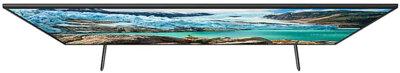 Телевізор Samsung UE65RU7100UXUA 7