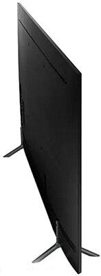 Телевізор Samsung UE65RU7100UXUA 8
