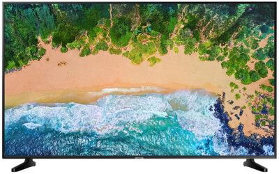 Телевизор Samsung UE65NU7090UXUA 1