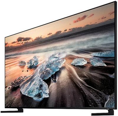Телевізор Samsung QE82Q900RBUXUA 5