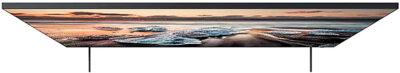Телевізор Samsung QE82Q900RBUXUA 6